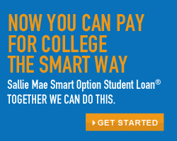 Now You Can Pay For College The Smart Way!